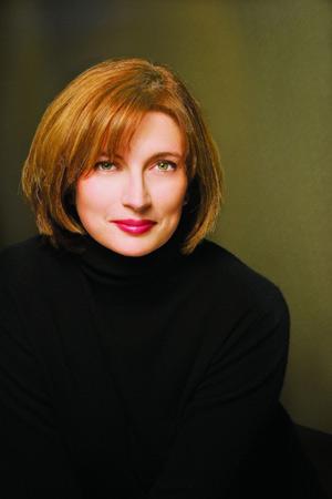 Liz Smith - Vice President of Marketing for Wacoal America