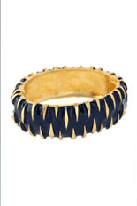 Moss Mills Garret Bracelet