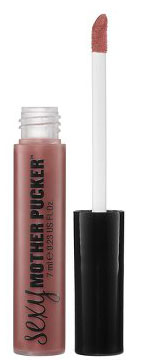 Soap & Glory Super-Colour Sexy Mother Pucker™ Lip Plumping Gloss