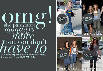 The Trend Boutique Featuring She Paid More Mondays