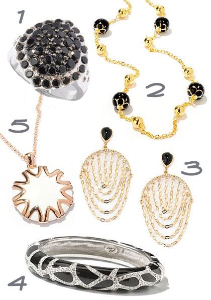 ShopNBC Jewelry