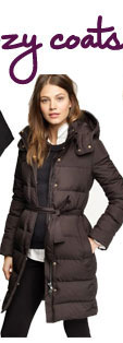 J Crew Wintress Puffer