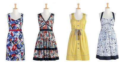 eShakti Customized Clothing