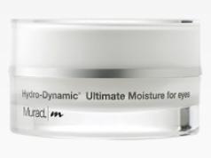 Murad Hydro Dynamic Eye Cream